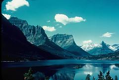 Wild Goose Island Circa 1951