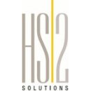 HS2 Solutions is Hiring – Web Developer, Project Manager, Program Manager, PHP Developer, Account Manager