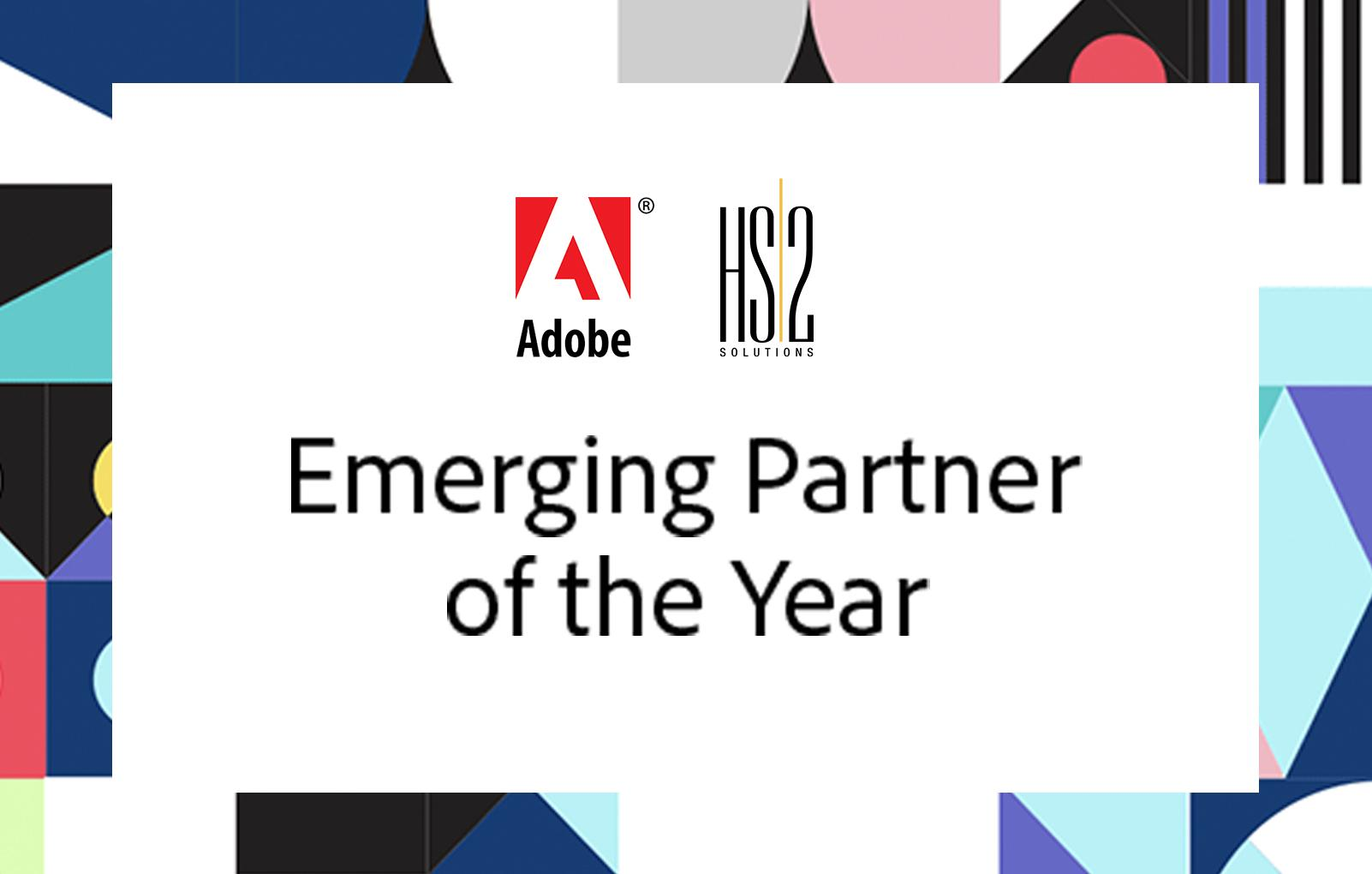 adobe_award w.o learn more-2