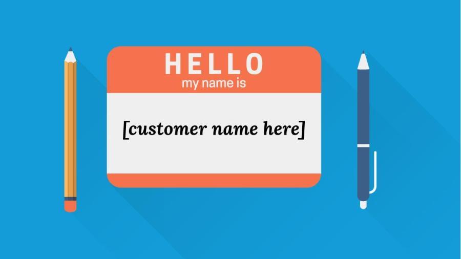 blog_personalization_v1.0_2
